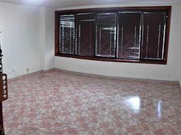Salón - Oficina en alquiler en calle Rafael Cabrera, Vegueta en Palmas de Gran Canaria(Las) - 401266715