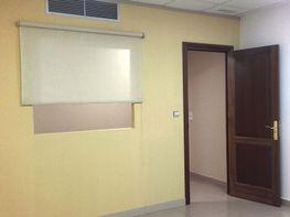 Oficina en alquiler en calle Mesa y Lopez, Guanarteme en Palmas de Gran Canaria(Las) - 406754688