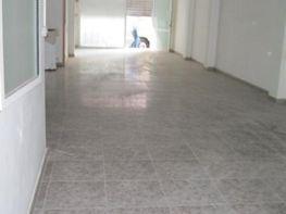 Local commercial de location à calle Jacinta, Ciudad Alta à Palmas de Gran Canaria(Las) - 52414600