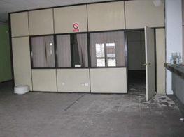 Local commercial de location à calle Alcalde Jose Ramirez Betencour, Centro à Palmas de Gran Canaria(Las) - 59206498