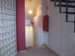 Oficina en alquiler en calle Bravo Murillo, Centro en Palmas de Gran Canaria(Las) - 60829550