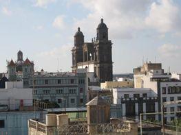 Petit appartement de vente à calle Triana, Centro à Palmas de Gran Canaria(Las) - 61823924