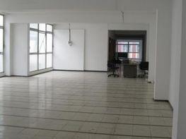 Oficina en alquiler en calle Viera y Clavijo, Centro en Palmas de Gran Canaria(Las) - 62839116