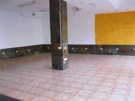 Local en alquiler en calle Concejal Garcia Feo, Palmas de Gran Canaria(Las) - 110148842