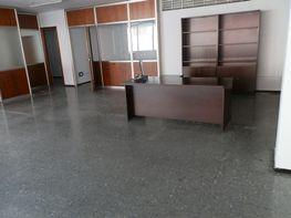 Oficina en alquiler en calle Ingeniero Bosch y Sintes, Centro en Palmas de Gran Canaria(Las) - 121730601