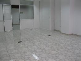 Oficina en alquiler en calle Concepcion Arenal, Centro en Palmas de Gran Canaria(Las) - 123169066