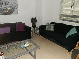 Piso en alquiler en calle Aristides, Centro en Palmas de Gran Canaria(Las) - 126144746