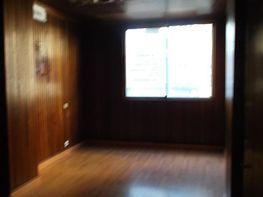 Oficina en alquiler en calle Juan Rejon, Centro en Palmas de Gran Canaria(Las) - 126148359