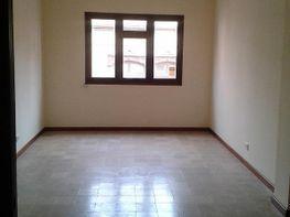 Oficina en alquiler en calle Triana, Centro en Palmas de Gran Canaria(Las) - 126881604