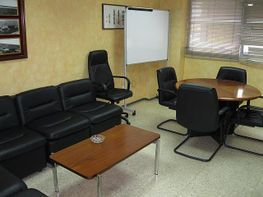 Oficina en alquiler en calle Rafael Cabrera, Centro en Palmas de Gran Canaria(Las) - 128265132