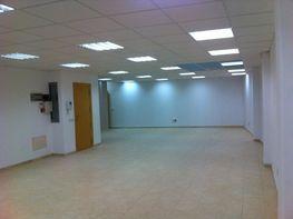 Oficina en alquiler en calle Francisco Gourie, Centro en Palmas de Gran Canaria(Las) - 131727144