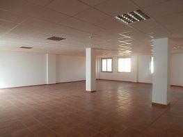 Oficina en alquiler en calle Sao Paulo, Centro en Palmas de Gran Canaria(Las) - 157975674