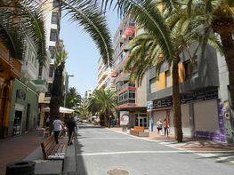 Oficina en alquiler en calle Luis Morote, Centro en Palmas de Gran Canaria(Las) - 158234149