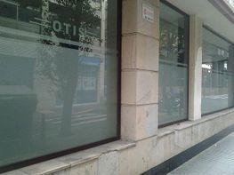 Local en alquiler en calle Albareda, Puerto-Canteras en Palmas de Gran Canaria(Las) - 159367704
