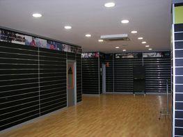 Salón - Oficina en alquiler en calle José Mesa y López, Guanarteme en Palmas de Gran Canaria(Las) - 225432303