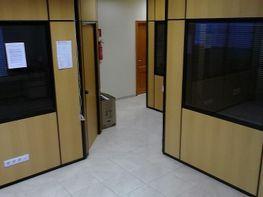 Salón - Oficina en alquiler en calle Almansa, Guanarteme en Palmas de Gran Canaria(Las) - 243020460