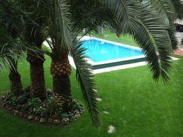 Flat for sale in Gavà Mar in Gavà - 119115352