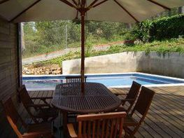 House for sale in Begues - 133177452