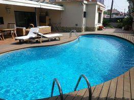 Casa en venta en Bellamar en Castelldefels - 144560070