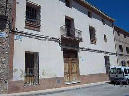 Foto - Masía en venta en calle Centro, Alcalalí - 301407017