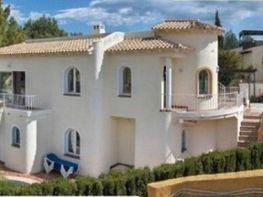 Foto - Chalet en venta en calle Altea la Vella, Altea - 301407494