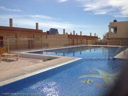 Foto - Casa en venta en calle Manzanera, Calpe/Calp - 306657993