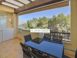 Foto - Apartamento en venta en calle Isla Altea, Altea - 387829701