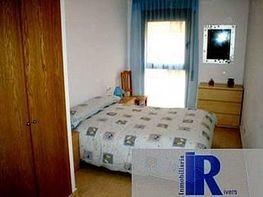 Apartment in verkauf in Ametlla de Mar, l´ - 263511322