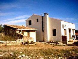 Landhaus in verkauf in Ametlla de Mar, l´ - 263511349