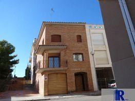 Haus in verkauf in Ametlla de Mar, l´ - 263511400