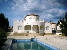 Villa in verkauf in Ametlla de Mar, l´ - 263511526