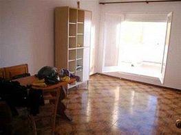 Dachwohnung in verkauf in Ametlla de Mar, l´ - 263511637