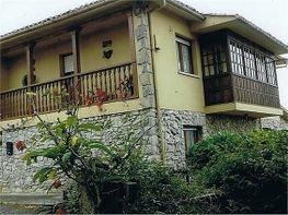 Haus in verkauf in pasaje Pancar, Llanes - 366531205