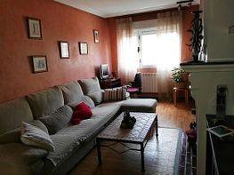 Wohnung in verkauf in Oeste in Gijón - 416374851