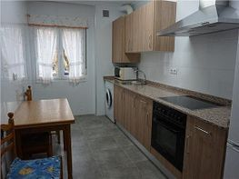 Wohnung in miete in La Calzada-Jove in Gijón - 387801482