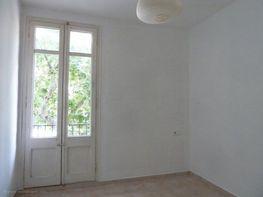 Piso en alquiler en calle De Villarroel, L 039;Antiga Esquerra de l 039;Eixample