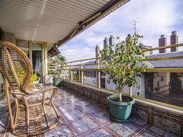 Dernier étage de vente à calle Escolas Pias, Sant Gervasi – La Bonanova à Barcelona - 249999105