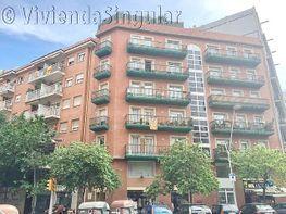Dernier étage de vente à calle Borrell, Eixample esquerra à Barcelona - 276286724