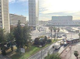 Petit appartement de vente à calle Roma, Eixample esquerra à Barcelona - 349754836