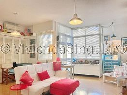 Wohnung in verkauf in calle Travessera de Les Corts, Les corts in Barcelona - 379502790