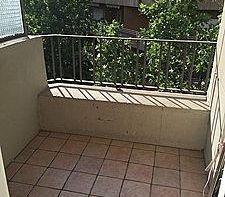 Petit appartement de vente à calle Viladomat, Eixample esquerra à Barcelona - 388933456