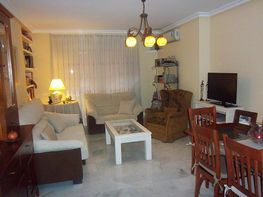 Petit appartement de vente à calle Valencia, Centro à Fuenlabrada - 249977493