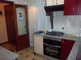 Petit appartement de vente à calle Higueral, El Arroyo-La Fuente à Fuenlabrada - 237424487
