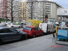 Wohnung in verkauf in calle Arteixo, Agra del Orzan-Ventorrillo in Coruña (A) - 292412894