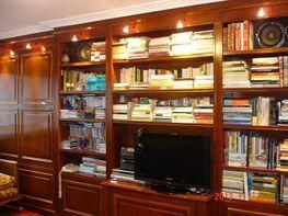 Wohnung in verkauf in calle Magistrado Manuel Artime, Centro-Juan Florez in Coruña (A) - 292413296