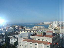 Wohnung in verkauf in paseo De Ronda, Riazor-Labañou-Los Rosales in Coruña (A) - 292419334