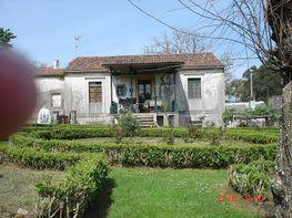 Haus in verkauf in calle Montecelo, Bergondo - 292419415
