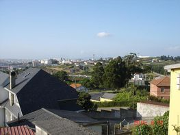 Haus in verkauf in calle Copenhague, Elviña-A Zapateira in Coruña (A) - 293132610