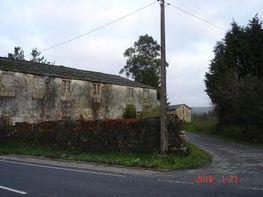 Landhaus in verkauf in calle Xestal, Monfero - 293132943