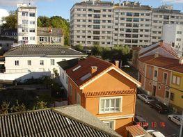 Wohnung in verkauf in calle Dolores Rodriguez Sopeña, Paseo de los Puentes-Santa Margarita in Coruña (A) - 317588971